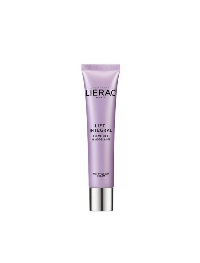 LIERAC LIFT INTEGRAL CREMA ANTIEDAD FIRMEZA 30 ML