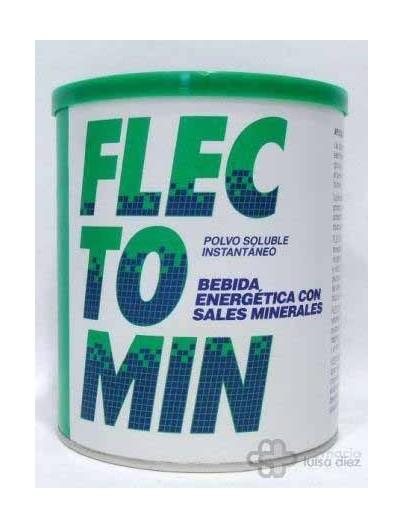 FLECTOMIN 550 GRAMOS