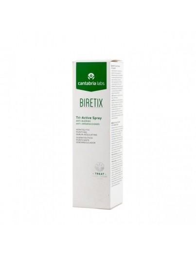 BIRETIX TRI-ACTIVE SPRAY ANTI-IMPERFECCIONES 100 ML