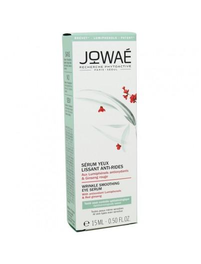 JOWAE SERUM CONTORNO ANTIEDAD 15 ML