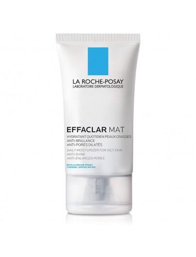 LA ROCHE POSAY EFFACLAR MAT 40 ML