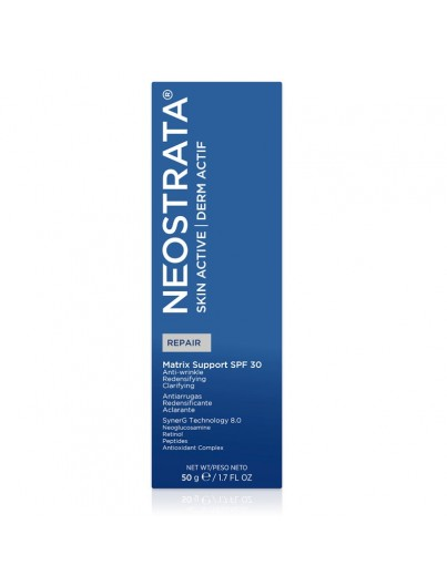 NEOSTRATA SKIN ACTIVE DERM ACTIF MATRIX SUPORT SPF30 50 ML