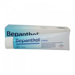 BEPANTHOL CREMA 100 ML
