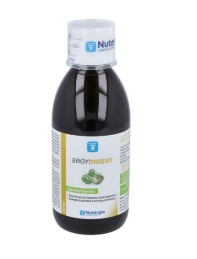 NUTERGIA ERGYDIGEST 250 ML