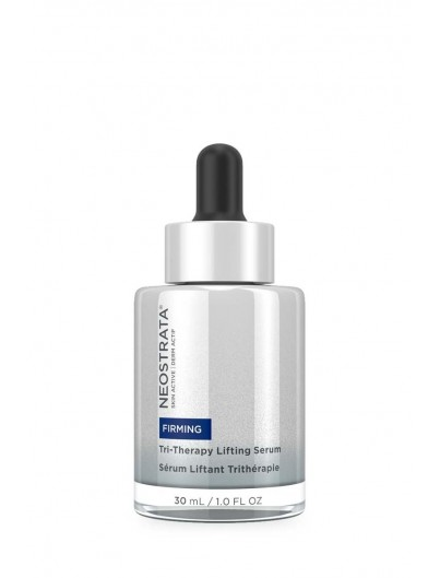 NEOSTRATA SKIN ACTIVE FIRMING TRI-THERAPY LIFTING SERUM 30 ML