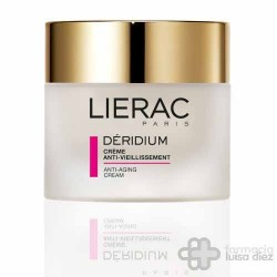 LIERAC DERIDIUM PIEL NORMAL MIXTA 50 ML