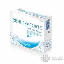 REHIDRAFORTE 12 SOBRES 4.7 G