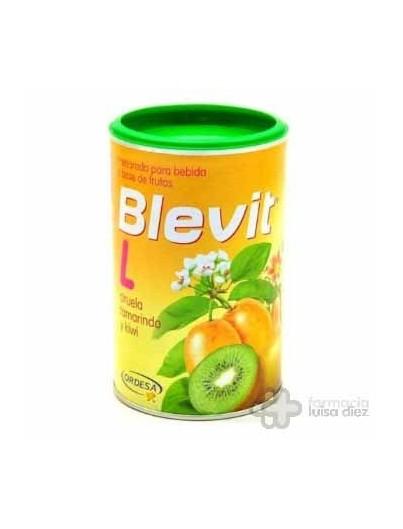 BLEVIT L LAXANTE 150 GR FRUTAS
