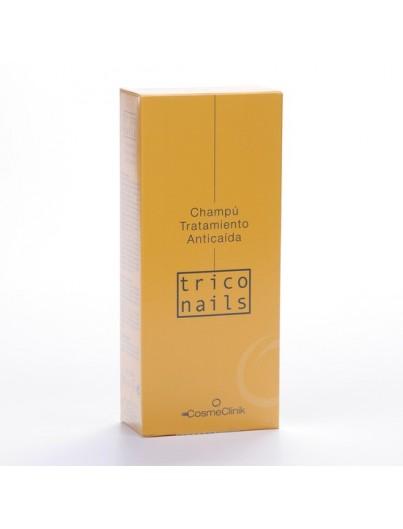 TRICONAILS CHAMPU ANTICAIDA 250 ML