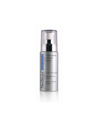 NEOSTRATA SKIN ACTIVE MATRIX SERUM 30 ML