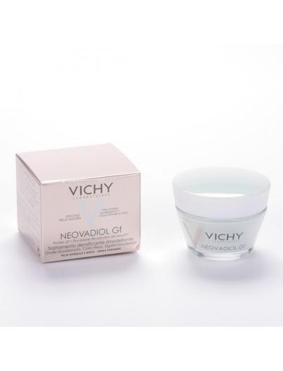 VICHY NEOVADIOL SECAS 50 ML
