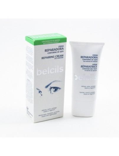 BELCILS MIMOSA REPARADORA CONTORNO OJOS 30 ML