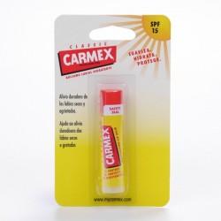 CARMEX BALSAMO LABIAL STICK 4.25 G