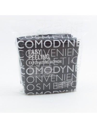 COMODYNES EASY PEELING 8 TOALLITAS