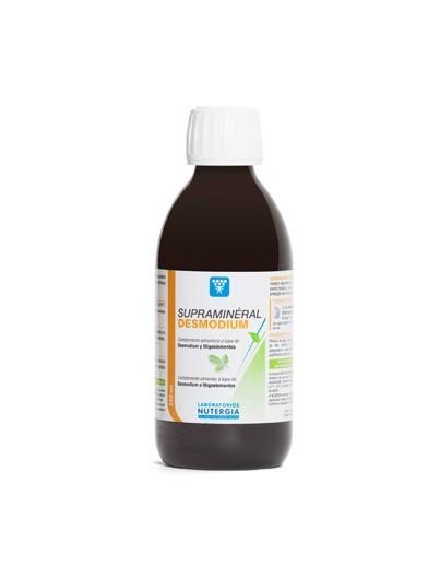 NUTERGIA SUPRAMINERAL DESMODIUM 250 ML
