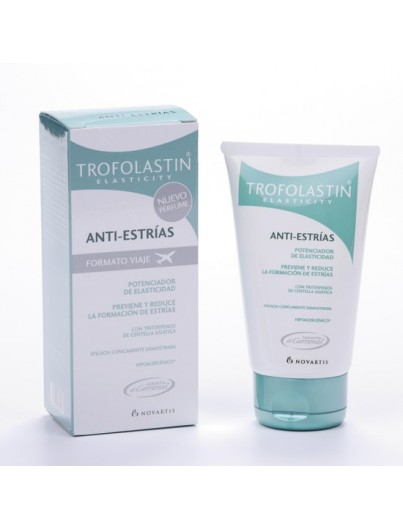 CARRERAS TROFOLASTIN ANTIESTRIAS 100 ML
