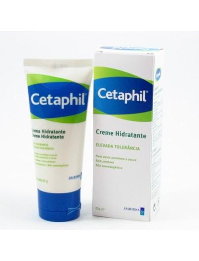 CETAPHIL CREMA HIDRATANTE 85 GRAMOS