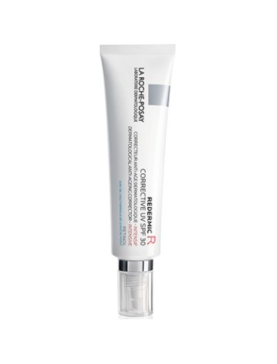 REDERMIC R CORRECTIVE UV SPF 30 40 ML