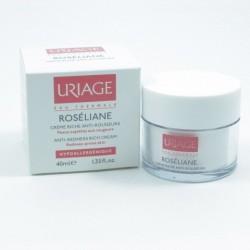 URIAGE ROSELIANE CREMA RICA 40 ML