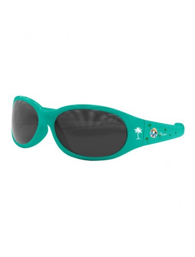 CHICCO GAFAS SOL BOY 12M+ ANIMADOS