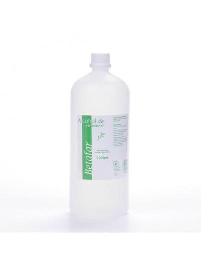 ALCOHOL DE ROMERO BETAFAR 1000 ML