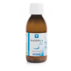 NUTERGIA OLIGOVIOL A 150 ML
