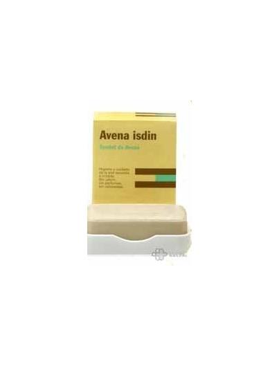 AVENA ISDIN SYNDET SOLIDO 100 G.