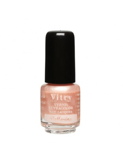 VITRY MINI ESMALTE 4ML 064 BALLERINE