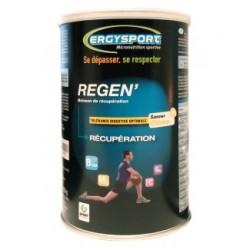NUTERGIA ERGYSPORT REGEN 450 GRAMOS
