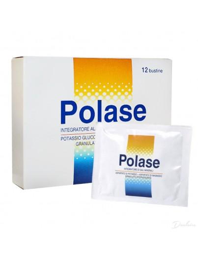 POLASE 12 SOBRES