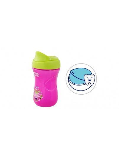 CHICCO EASY CUP +12 MESES