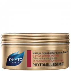 PHYTO PHYTOMILLESIME MASCARILLA 200 ML
