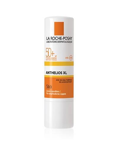 LA ROCHE POSAY ANTHELIOS STICK LABIAL SPF50+