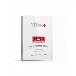 VITAL PLUS ACTIVE JAL ACIDO HIALURÓNICO 35 ML