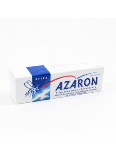 AZARON STICK 5.70 G