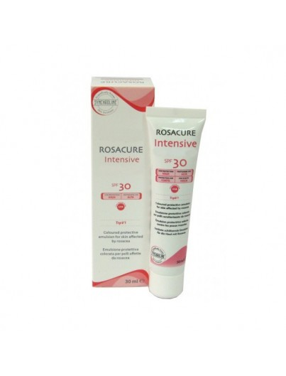 ROSACURE INTENSIVE SPF30 30 ML