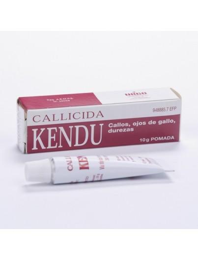 CALLICIDA KENDU 10 G