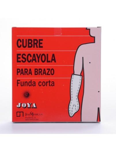 CUBRE ESCAYOLA JOYA BRAZO LARGO