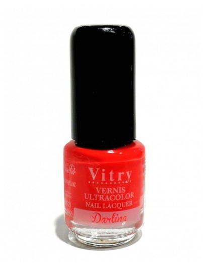 VITRY ESMALTE 4ML 099 DARLING