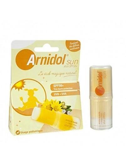 ARNIDOL SUN STICK SPF 50+