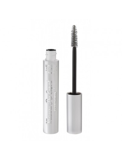 VITRY SERUM MASCARA PRO EXPERT NEGRA OJOS 12ML