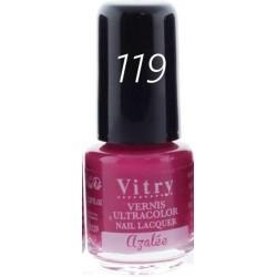 VITRY ESMALTE 119 AZALEE 4 ML