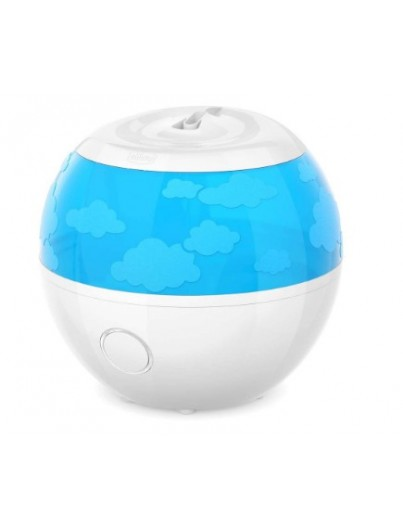 CHICCO HUMIDIFICADOR HUMIFRESH RESPIRA SANO