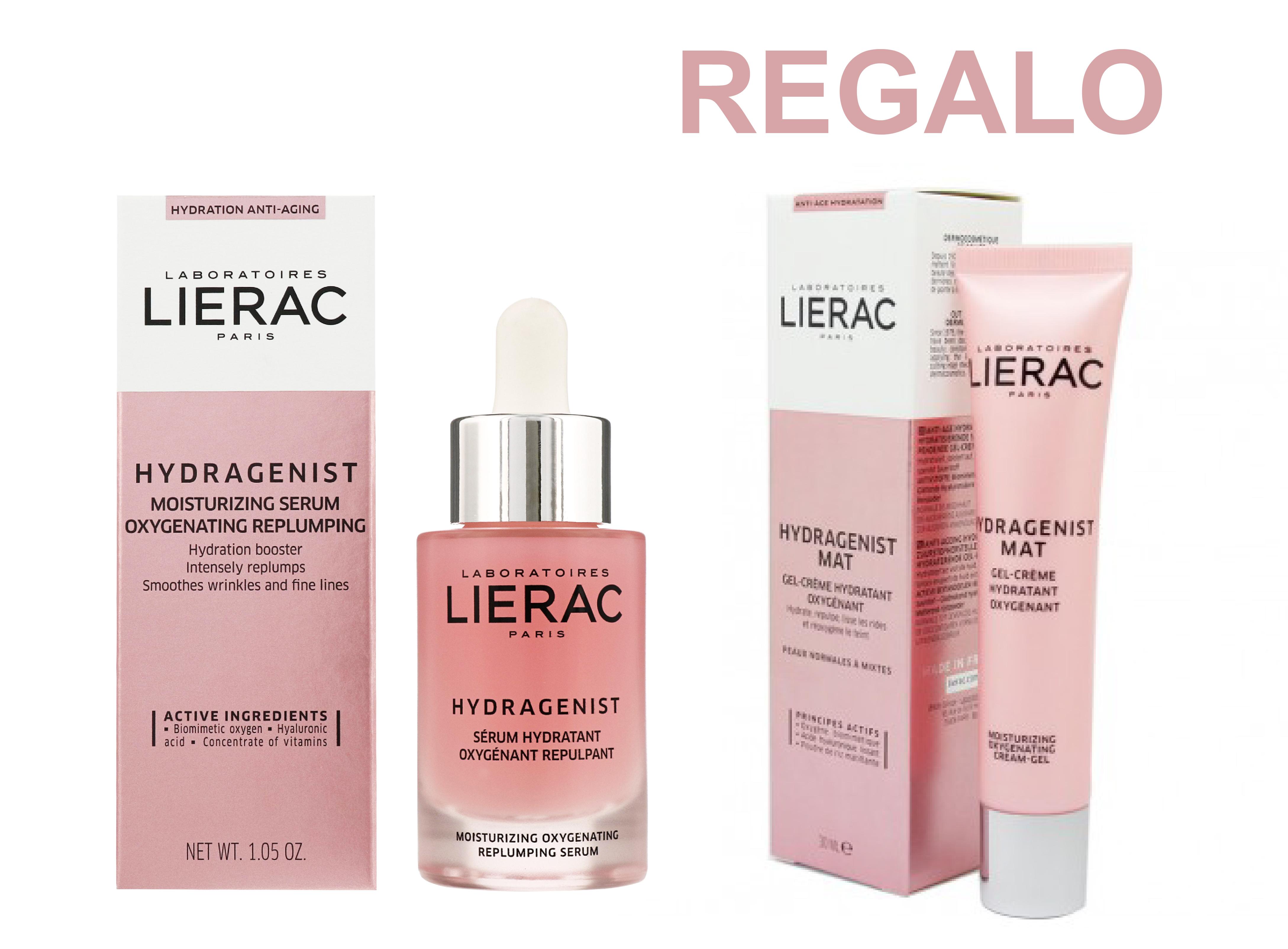 lierac-hydragenist-