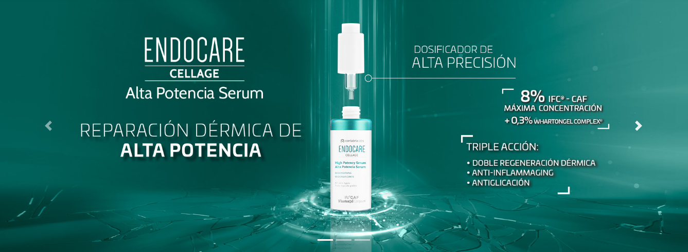 290120071852-endocare-cellage-firming-novedad-farmaciadiez