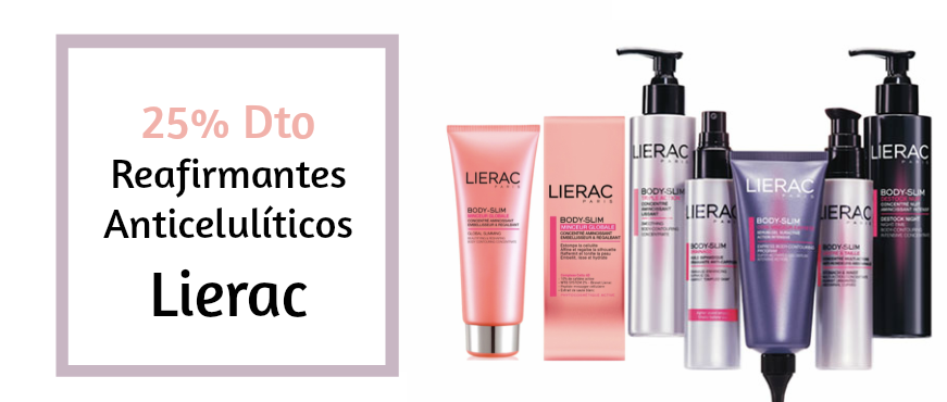2949411body-slim-reafirmante-anticelulitico-lierac-25-descuento-farmaciadiez