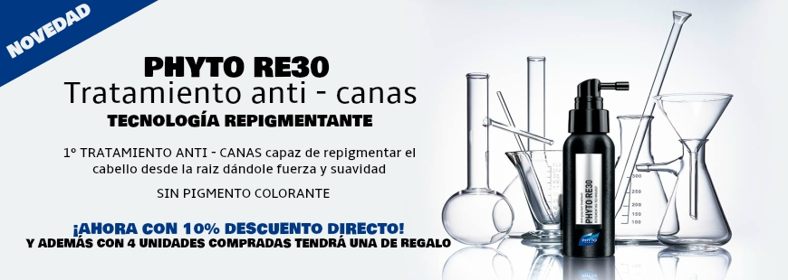 5172542phyto-re30-spray-anticanas-repigmentante-canas-farmaciadiez