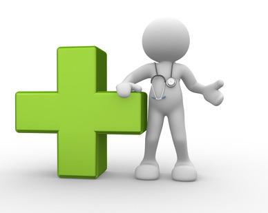 atencion-farmaceutica